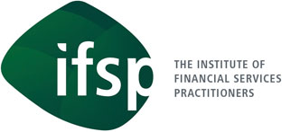 ifsp Institute of Financial Services Practictioners logo
