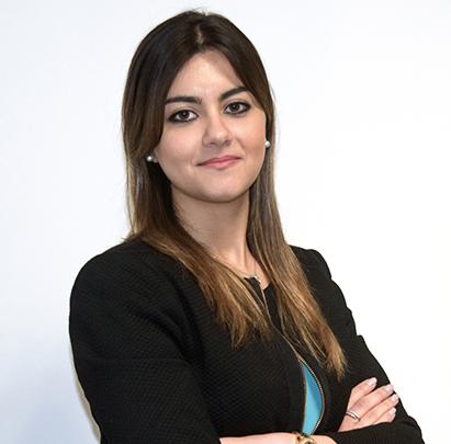 Dr. Gianella Farrugia