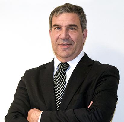 Dr. Joseph M. Sammut
