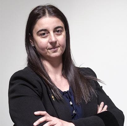 Dr. Josephine Farrugia Mifsud
