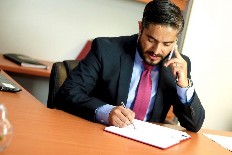 lawyer attorney