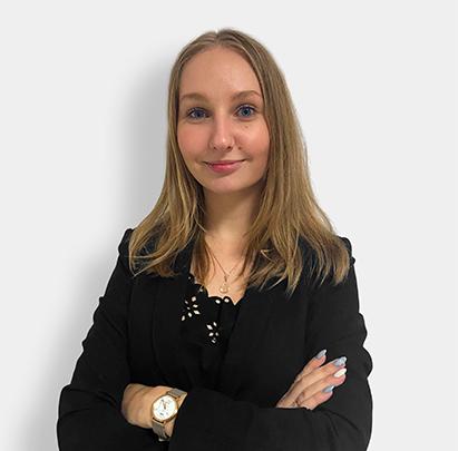 Anna Semenyuk