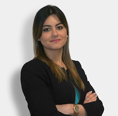 Dr Gianella Farrugia