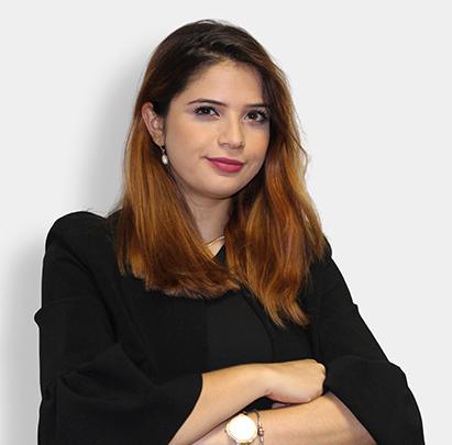 Dr Natalia Camilleri