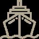 yacht registration