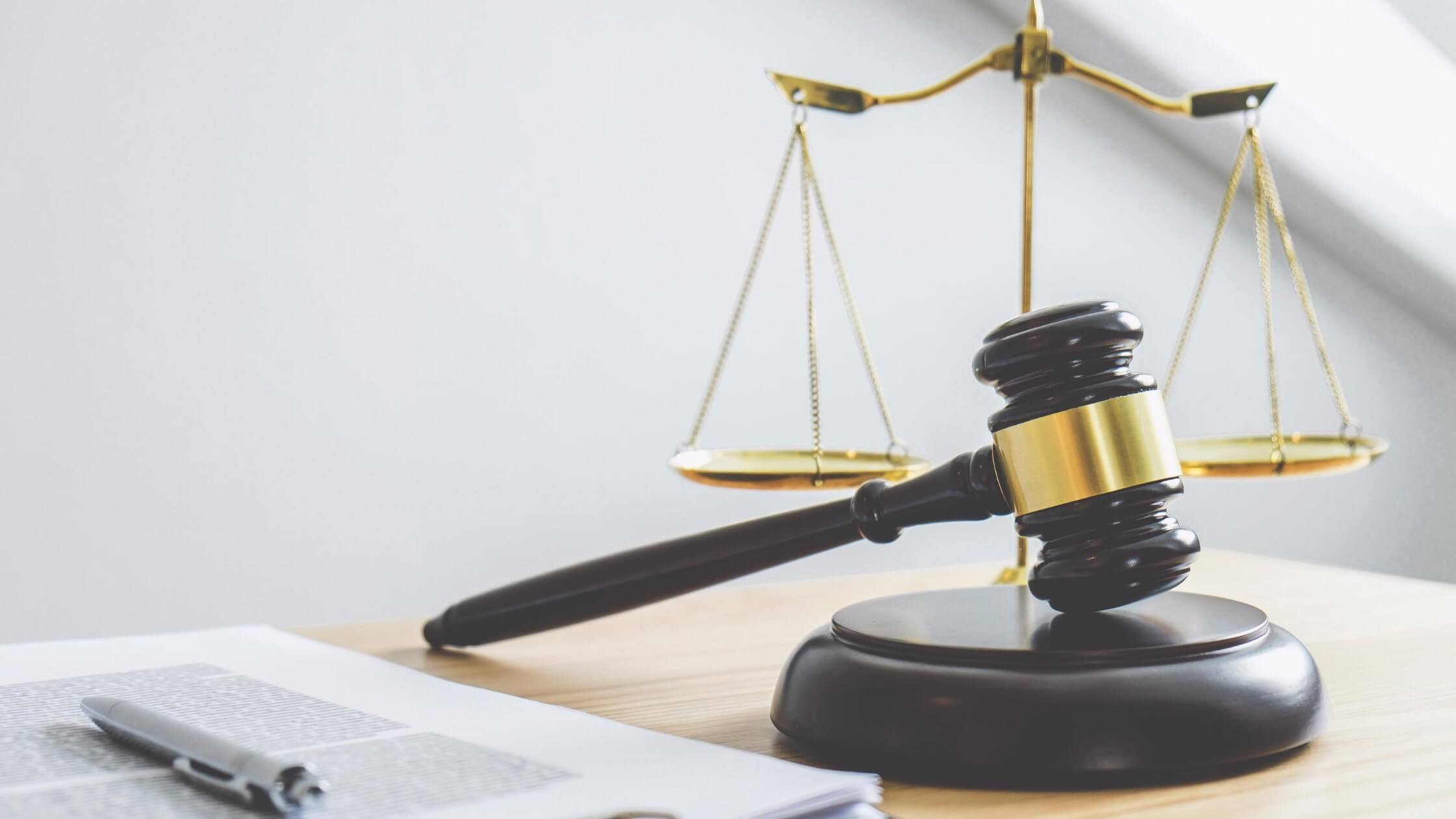 mediation for all disputes concerning lease agreements of 1995 and prior
