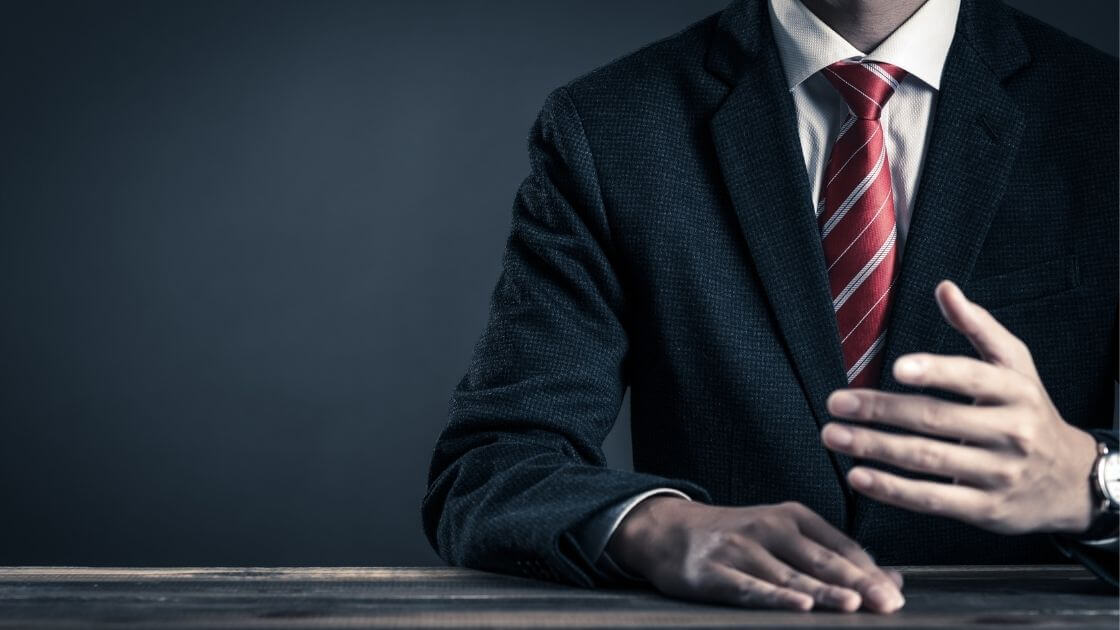 Company Directors' Duties and Liabilities under Maltese Law