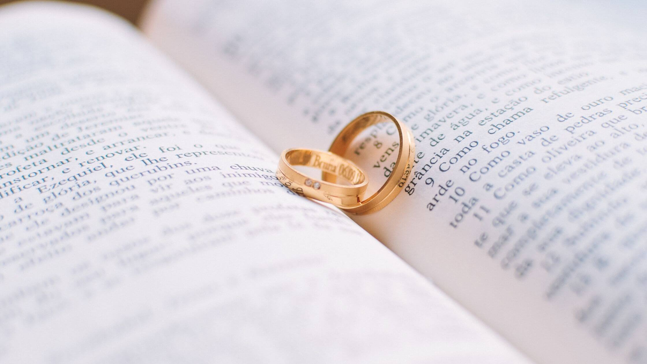 Matrimonial Regimes under Maltese Law