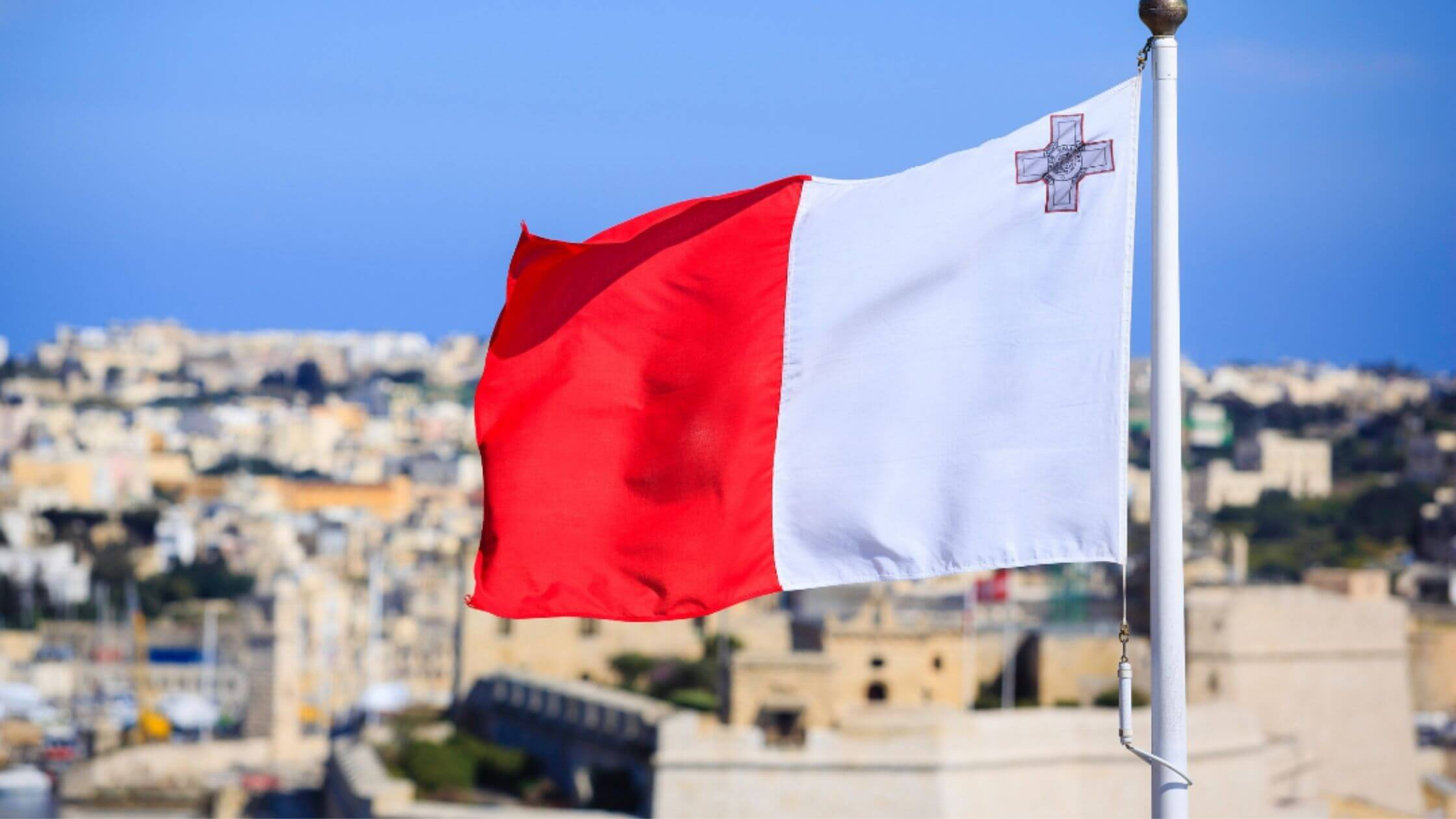 Benefits of Registration of Commercial Vessels in Malta