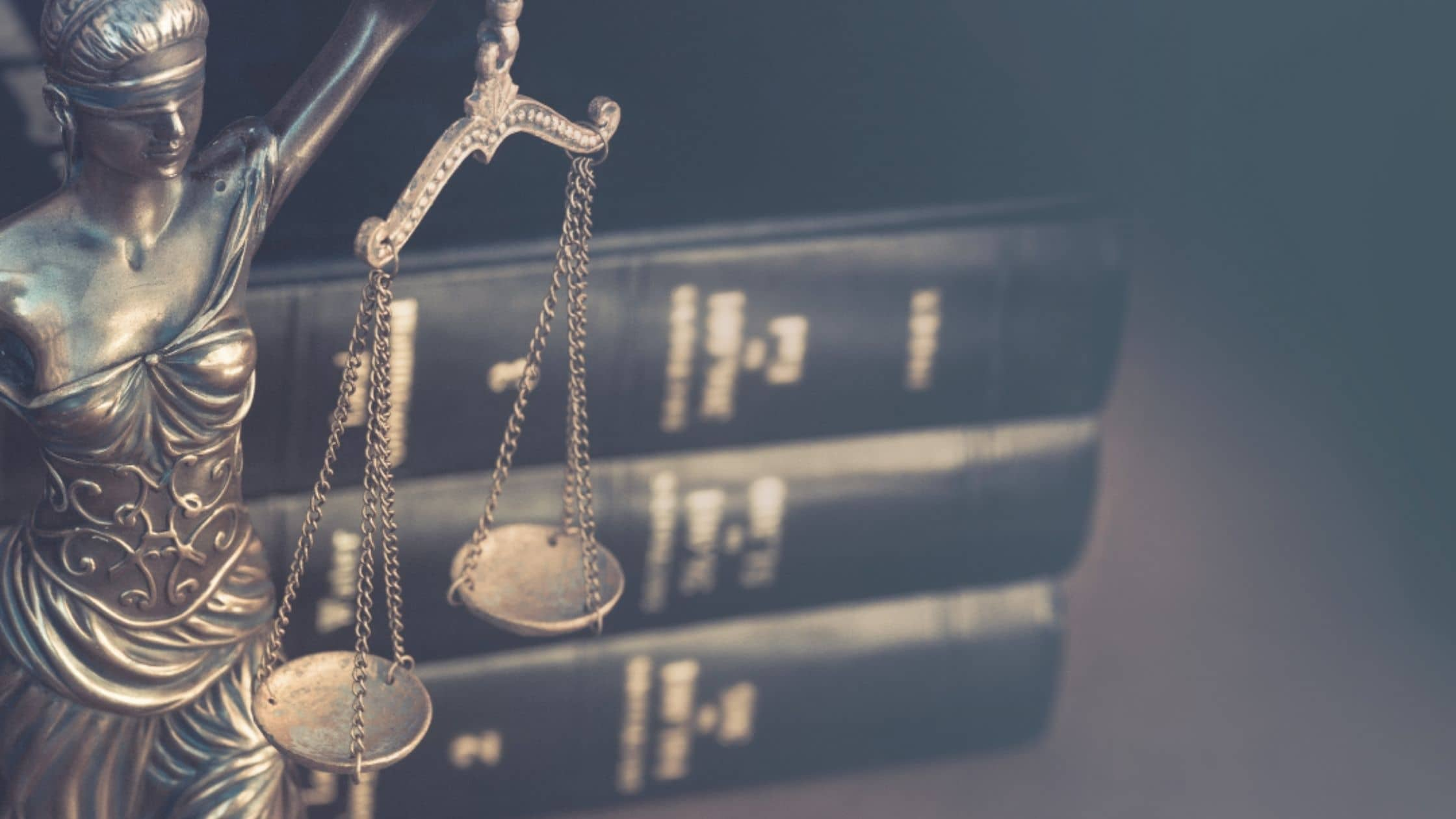 Recognition and Enforcement of foreign judgment in Malta, litigation