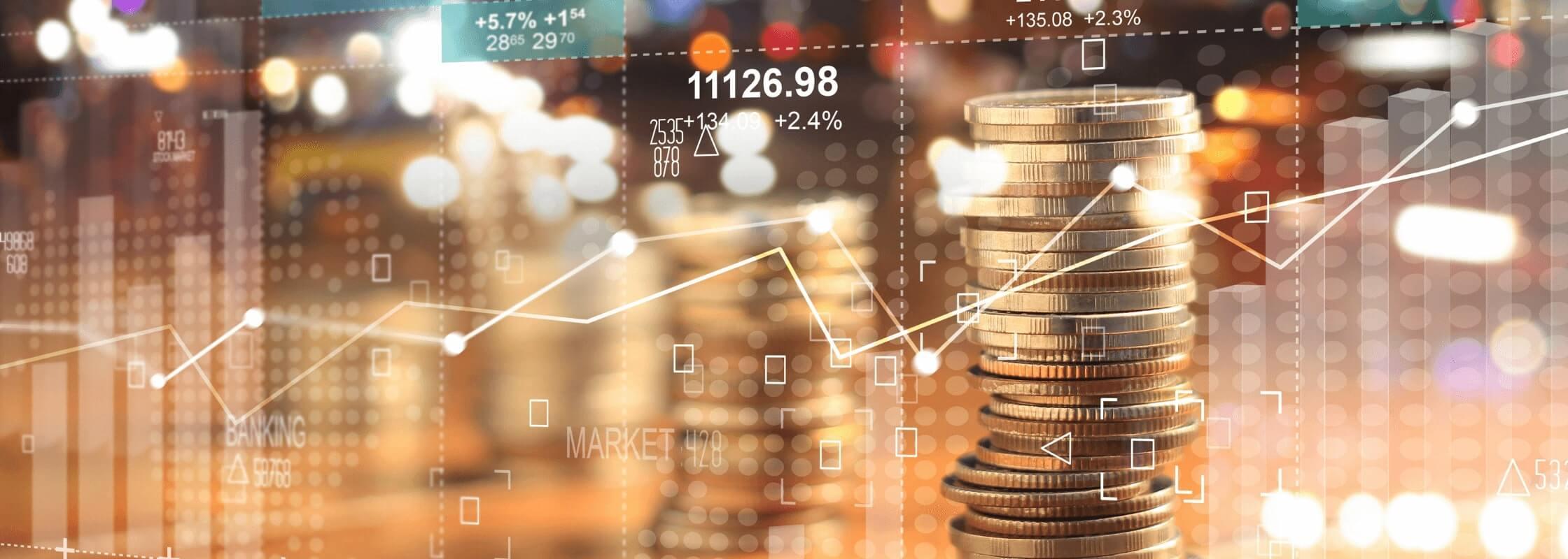 financial services license malta